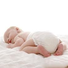 Disposable Sanitary Napkin S Size Baby Diaper