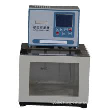 Laboratory Thermostatic Circulating Refrigerated High-temperature Circulator Or Heating Bath / Refreigerated Heating Circulator