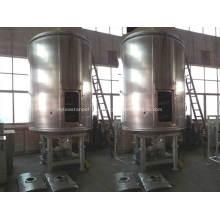 Lipase Diskontinuierlicher Trockner / Oxalsäure Kupfer Trocknungsanlage