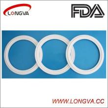 Вэньчжоу Зажимается FDA сертификации набивка EPDM/силикон/ПТФЭ/бутадиен-нитрильный каучук