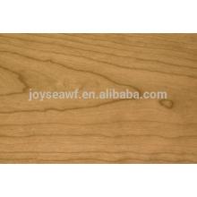 natural oak veneer / natural thin stone veneer