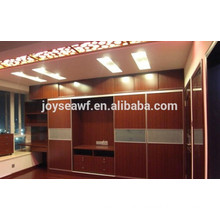 2-25mm thick MDF boards for Furniture, Decoration,Flooring and more