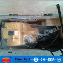 Tragbare Bagger Maschine Benzin Driven Rock Drill YN27C