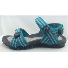 Sandal Shoe, Summer Shoe, Sport Shoe