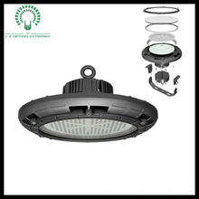 2016 Hotsale Philips y Meanwell Driver UFO LED Highbay Light