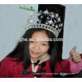 big stone pageant crown big pageant prom tiara wedding tiara super crown fans stylish wedding tiaras
