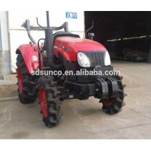 Mini tracteur de ferme de 25HP 4WD (TS254)