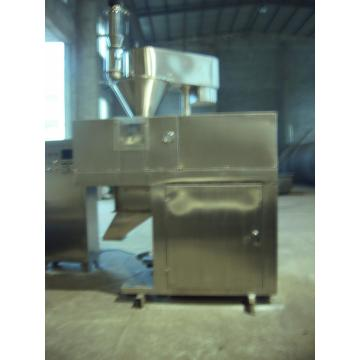 Fertilizer granulator machinery machinery
