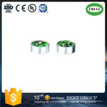 Micrófono de condensador Electret de alta sensibilidad (FBELE)
