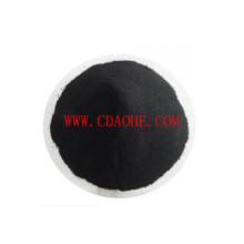 EDDHA-Fe Organic Fertilizer Powder