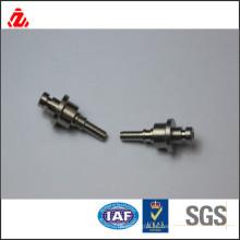 Flex Fitting 304 316 cierre de acero inoxidable Fabricado en China