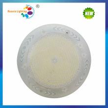 Luz helada de la piscina de 18W SMD3014 / 2835 LED de la vivienda