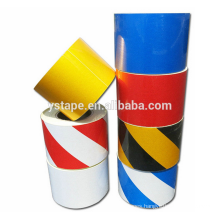 Wholesale high quality reflective adhesive warning tape