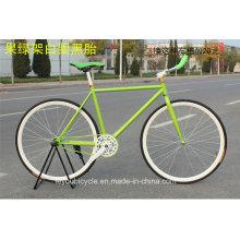 Bicicletas de engrenagem fixa 26 de alta qualidade / bicicleta fixa / bicicleta / bicicleta