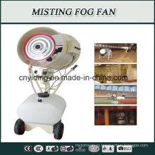 Ручной промышленный увлажнитель (YDF - 1029)