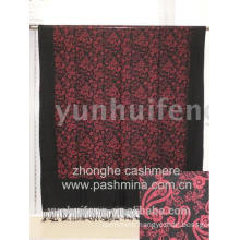 Hot sale printed Scarf with factory price