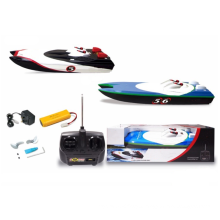 Volantex Racing Boats High Speed Remote Control Boat for Kids and Adults