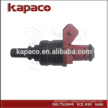 Hot sales new siemens car parts fuel injector 39003710/6900371 for VOLVO
