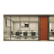 Gutes Modell Neueste Türen