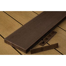 Wood Composite Decking with High Quality