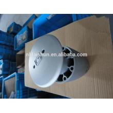 Алюминиевый светодиодный корпус