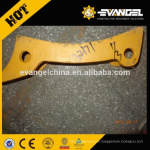 Genuine Jonyang excavator HIGH HANDED CLIQUE for excavator Jonyang spare parts JLY615E JLY619E