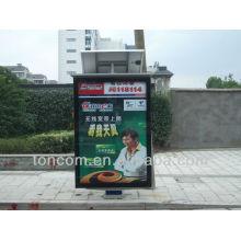 ХД-10Д телефонная будка для продажи