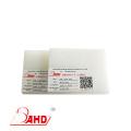 100% virgin raw material extruding nylon PA6 sheet