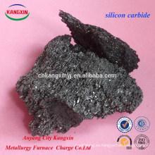 Carburo de silicio / aleación de SiC comprar de china