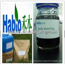 Alkaline Xylanase for Pulp Bleaching