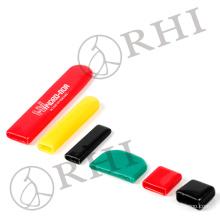 Vinyl Handle Grips,Plastic Handle Grips