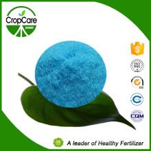 High Quality 100% Water Soluble NPK Fertilizer 19-19-19