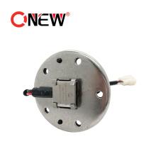 Factory Wholesale Price Customize 115mm Fuel Level Sensor Ultrasonic Diesel Generator Resistor Station Tank Fuel Sensor