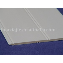 pvc wall panel wainscot wall panels wainscot