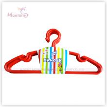 41.5*19.5cm Non Slip Plastic Cloth Hanger