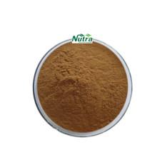 Extracto de plantas orgánicas Eclipta Prostrata Extract Powder