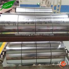 Aluminum Foil for Container Application