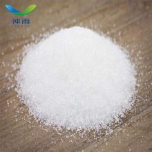 Sulfato de sodio de alta calidad con cas 7757-82-6