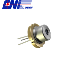 Free Space Laser Diode