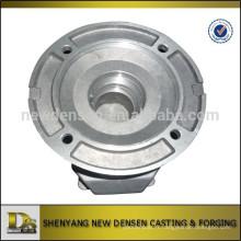 Moulage en aluminium OEM avec norme ISO DIN ASTM JIS