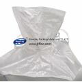 Jumbo bag for Titanium dioxide