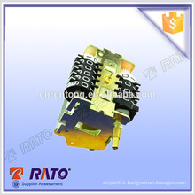 Manufacturers in China cheap Motorcycle meter movement for 125