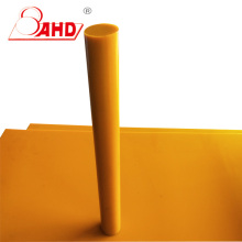 Professional Custom Polyurethane PU Sheets Boards