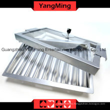 One Layor Chip Tray-3 (YM-CT19)