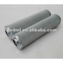 Фильтрующий элемент REXROTH 2.0008H10XL-A00-0-M, R928006161, Фильтрующий элемент генератора
