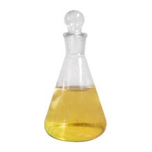 dimefluthrin 95% 96% tc CAS 271241-14-6 favorable price