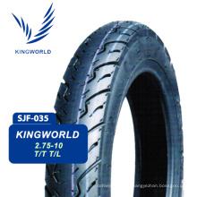 2.75 Neumático de motocicleta de China