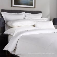 Quilt / Bettdecke / Doona deckt und Shams für Hotel / Krankenhaus / zu Hause