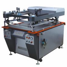 TM-120140 Imprimante d'écran de demi-arêtes de bras oblique de bras