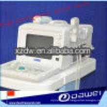 clinic equipment & ecografo for veterinary (DW3101A)